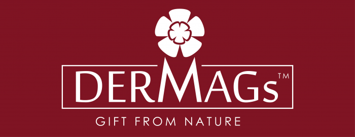 Dermag's Skincare Products