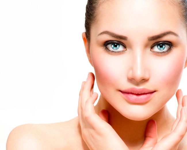 Cara Memutihkan Kulit Wajah Dengan Cepat Dermag S Skincare Products